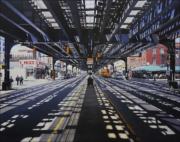 nathan-walsh-new-york-photorealistic-paintings-8_