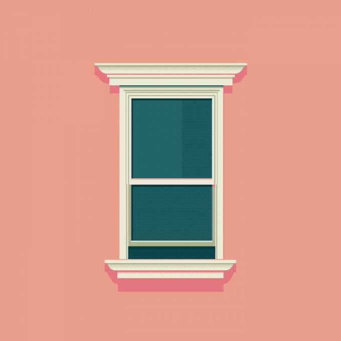windows-of-new-york-94-bank-600x600