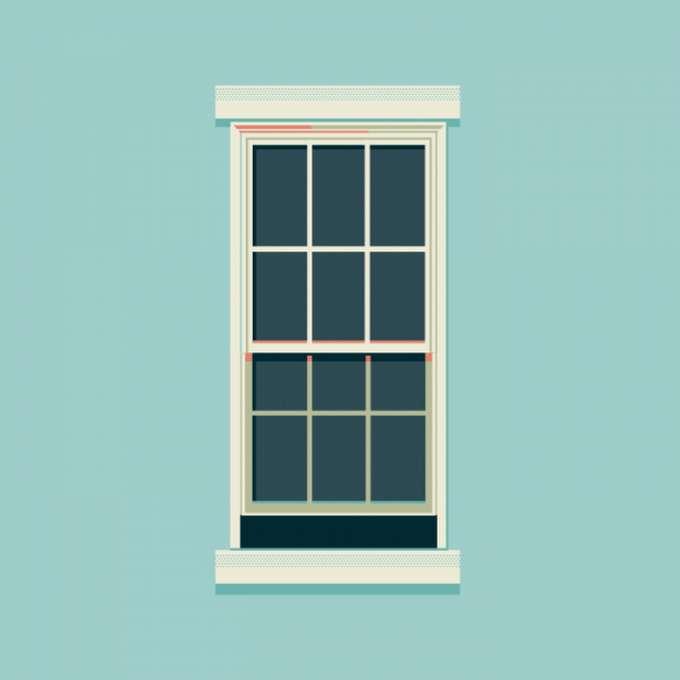 windows-of-new-york-94-bank-600x603