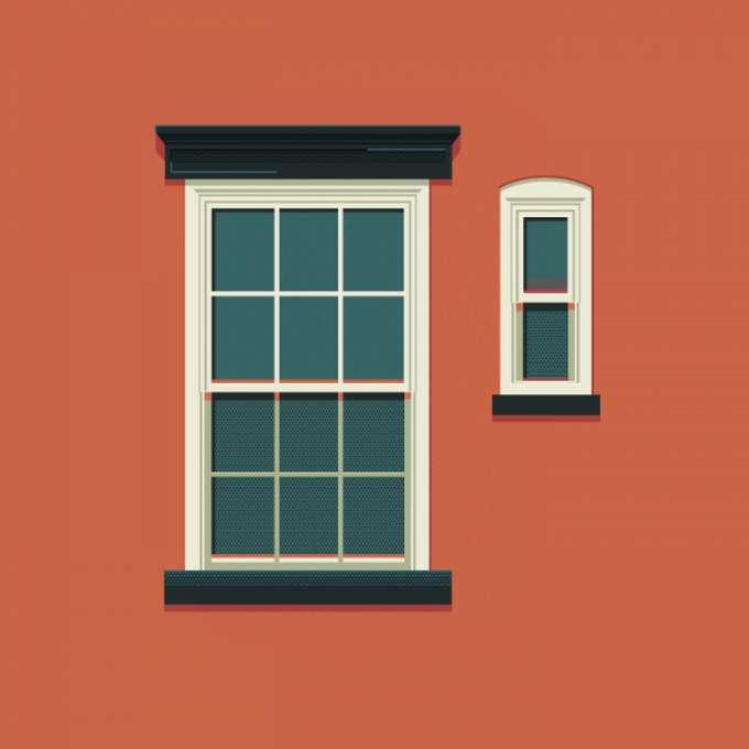 windows-of-new-york-94-bank-600x604
