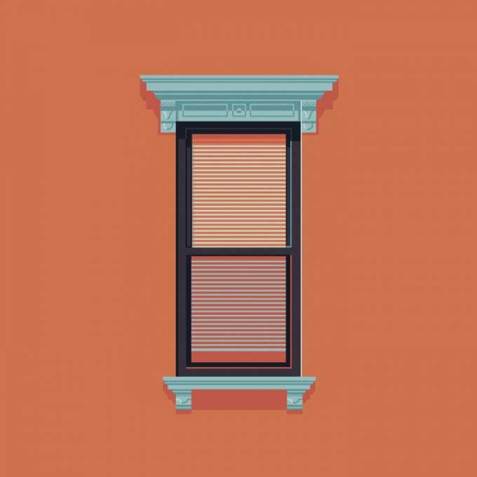 windows-of-new-york-94-bank-600x605