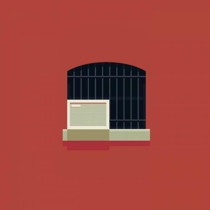 windows-of-new-york-94-bank-600x606