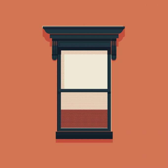 windows-of-new-york-94-bank-600x607