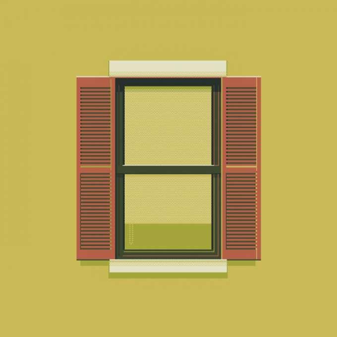 windows-of-new-york-94-bank-600x609