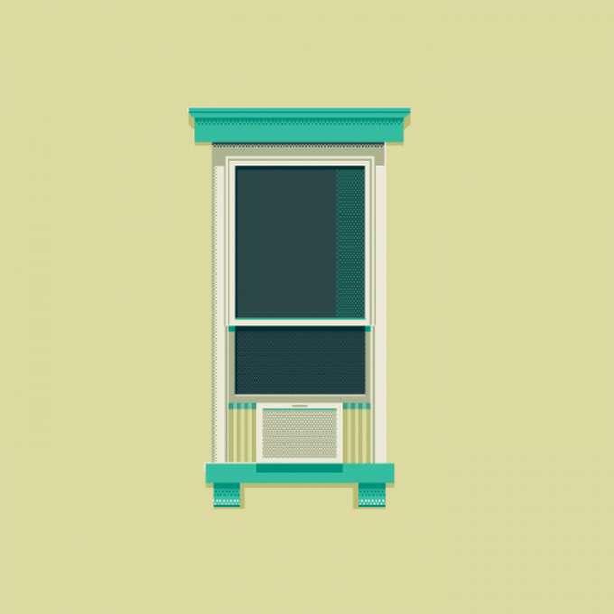 windows-of-new-york-94-bank-600x610