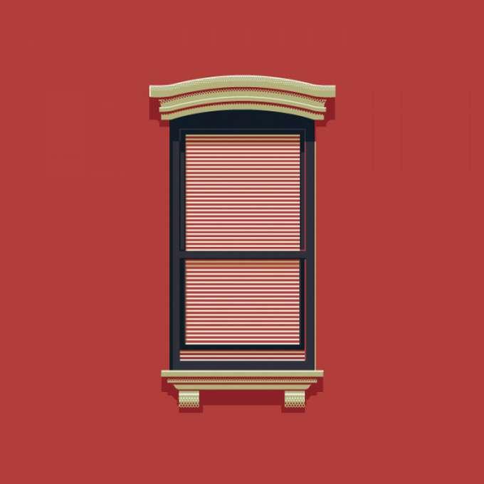 windows-of-new-york-94-bank-600x611