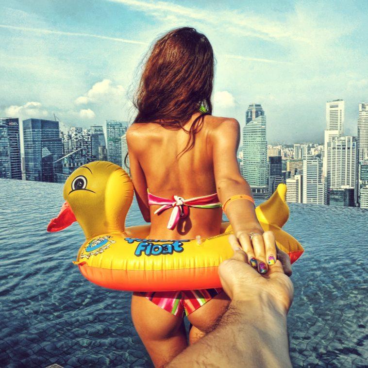 140606124218 follow me hong kong singapore