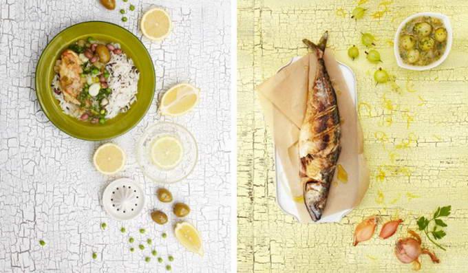 Ania-Wawrzkowicz-Food-Photography2-600x350
