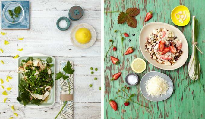 Ania-Wawrzkowicz-Food-Photography3-600x350