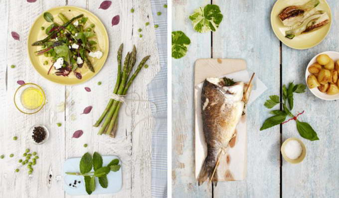 Ania-Wawrzkowicz-Food-Photography5-600x350