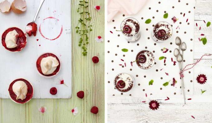 Ania-Wawrzkowicz-Food-Photography6-600x350