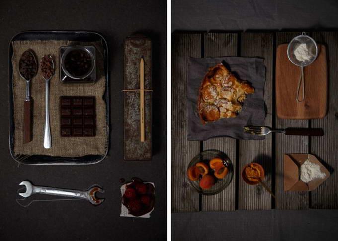 Ania-Wawrzkowicz-Food-Photography8-600x429