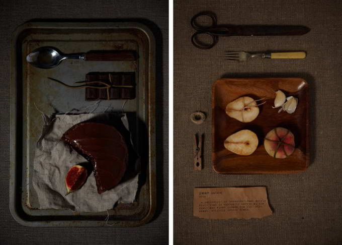 Ania-Wawrzkowicz-Food-Photography9-600x429