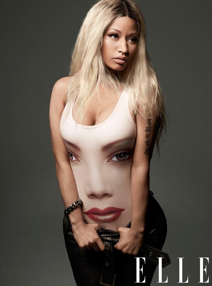 ELLE-April-13-Nicki-Minaj-2