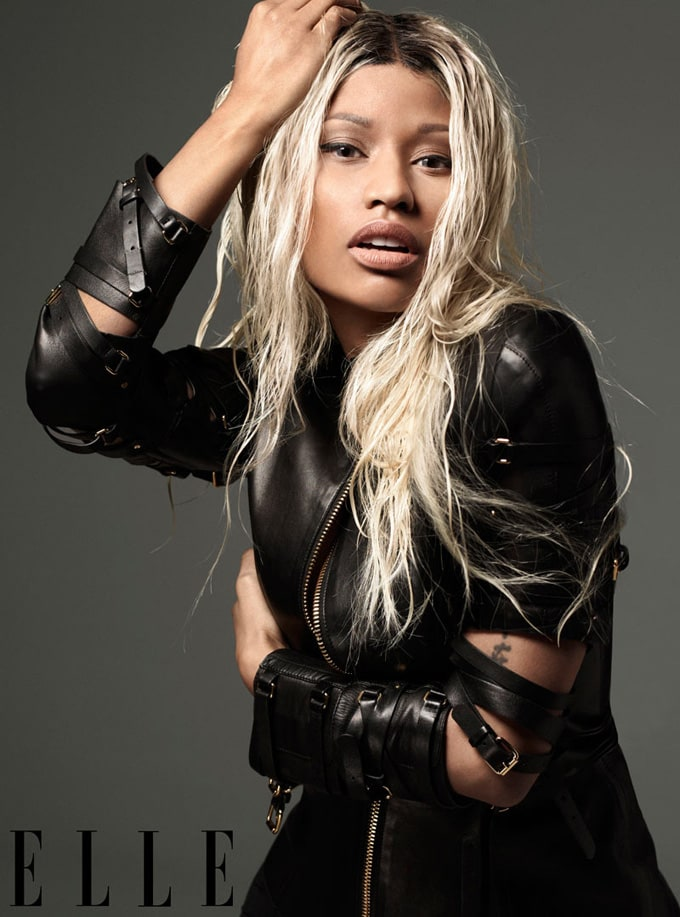 ELLE-April-13-Nicki-Minaj-3