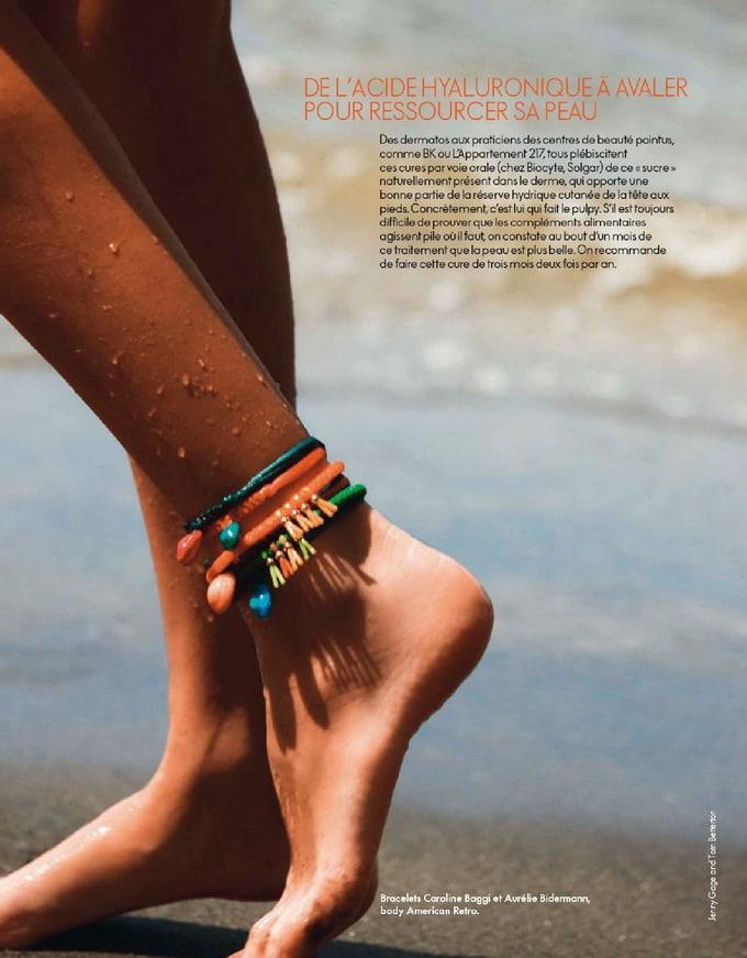 EnikoMihalikElleFranceMagazine16