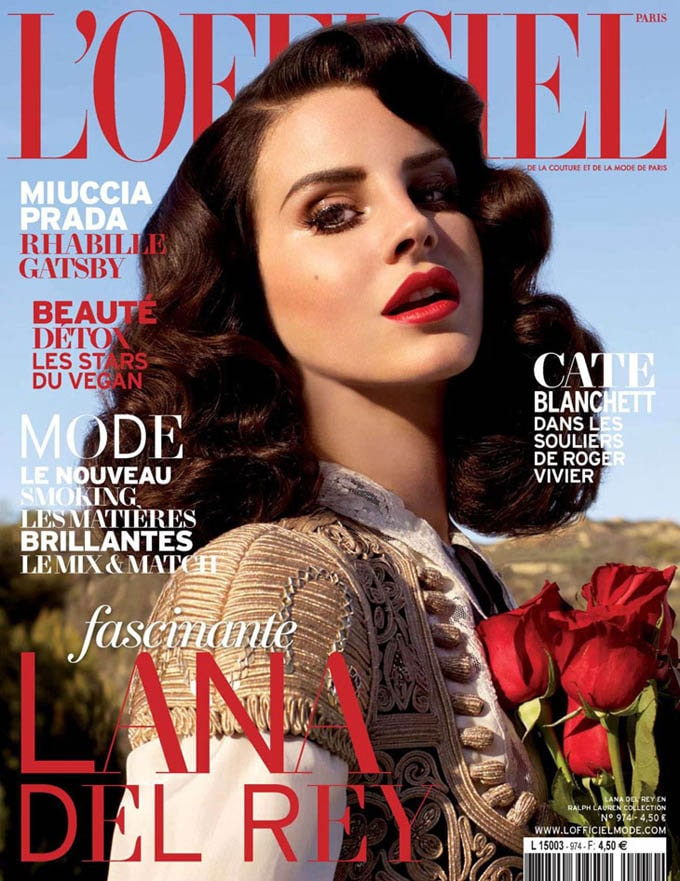 Lana-Del-Rey-Lofficiel-Paris-01
