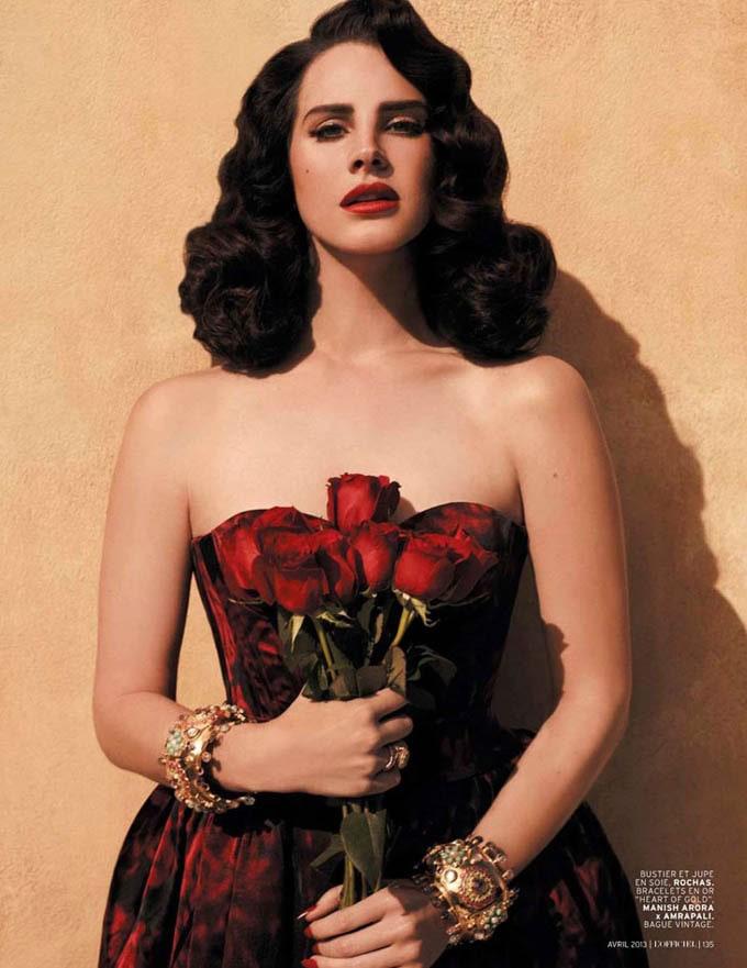 Lana-Del-Rey-Lofficiel-Paris-02