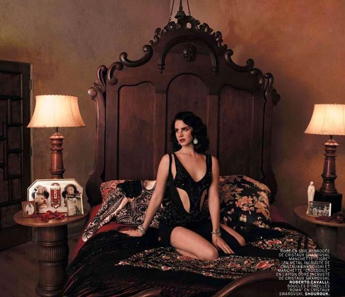 Lana-Del-Rey-Lofficiel-Paris-06