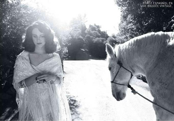 Lana-Del-Rey-Lofficiel-Paris-09
