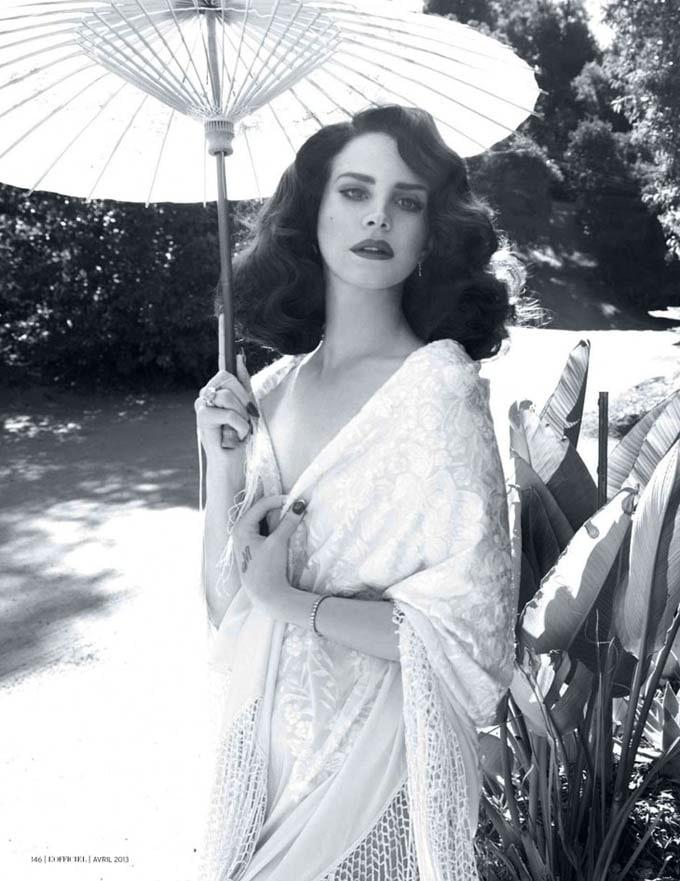 Lana-Del-Rey-Lofficiel-Paris-12