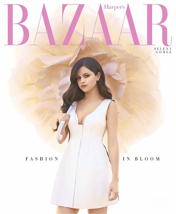 Selena-Gomez-Harpers-Bazaar-US-April-2013-08