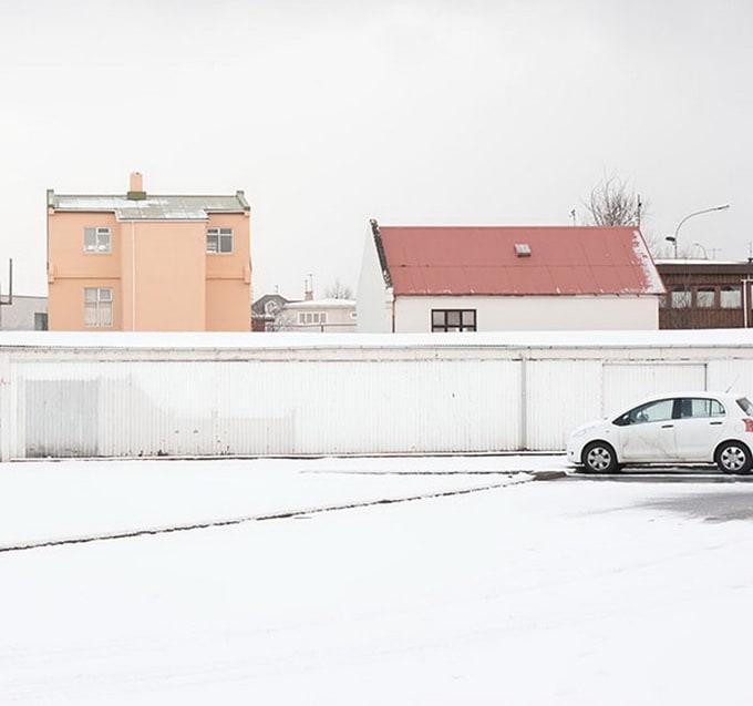 anna-pogossova-iceland-series-10