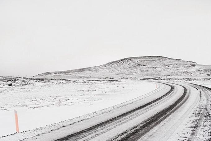 anna-pogossova-iceland-series-11