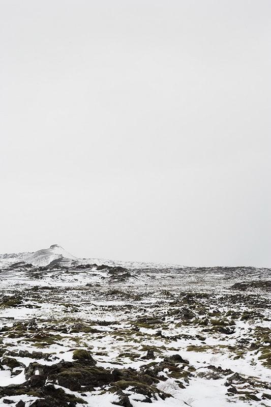 anna-pogossova-iceland-series-4