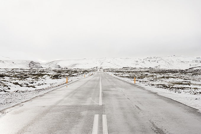 anna-pogossova-iceland-series-6