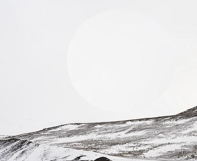 anna-pogossova-iceland-series-7