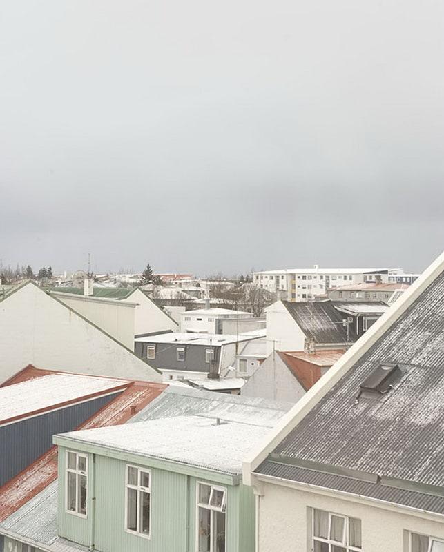 anna-pogossova-iceland-series-9