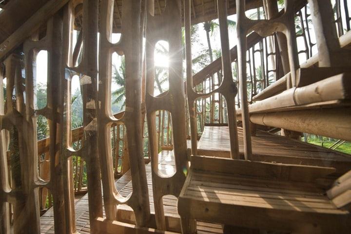 bambukoviotel-11