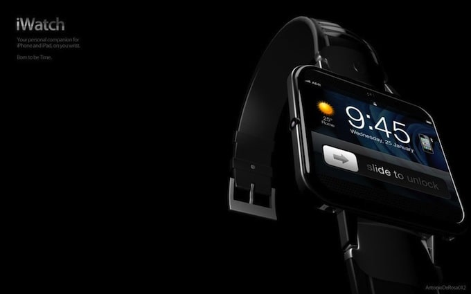 iWatch2_concept_6