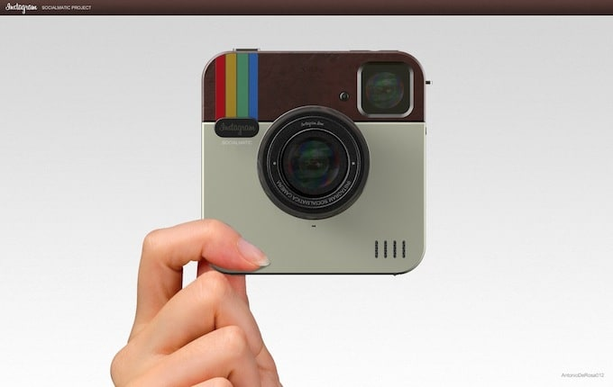 instagram-cam-concept-1