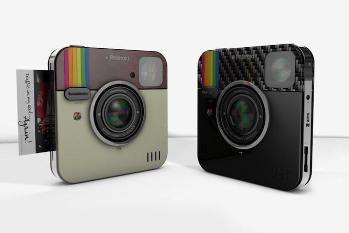 instagram-socialmatic-camera-polaroid-brand-2