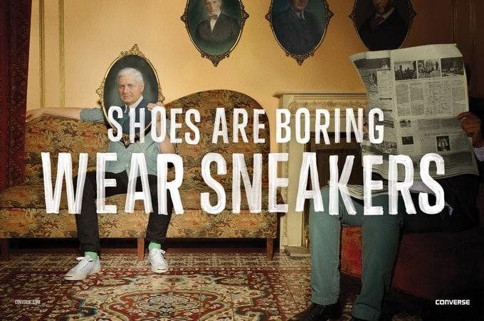 ConverseShoesAreBoring01
