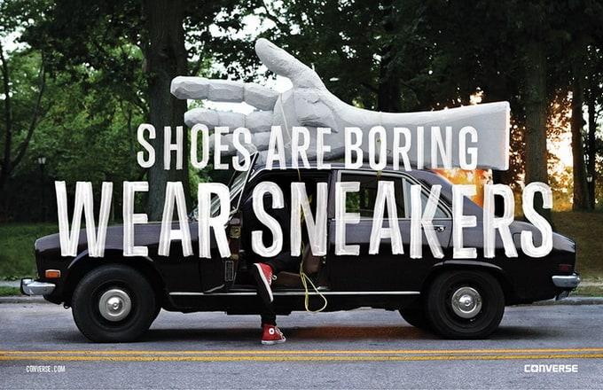 ConverseShoesAreBoring02