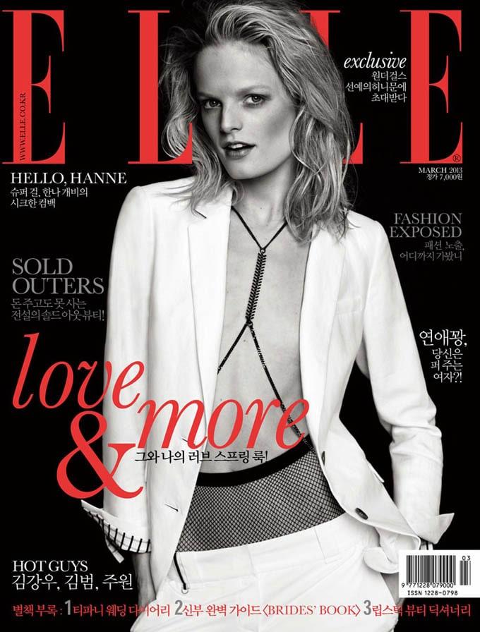 Hanne-Gaby-Odiele-Elle-Korea-March-2013-01