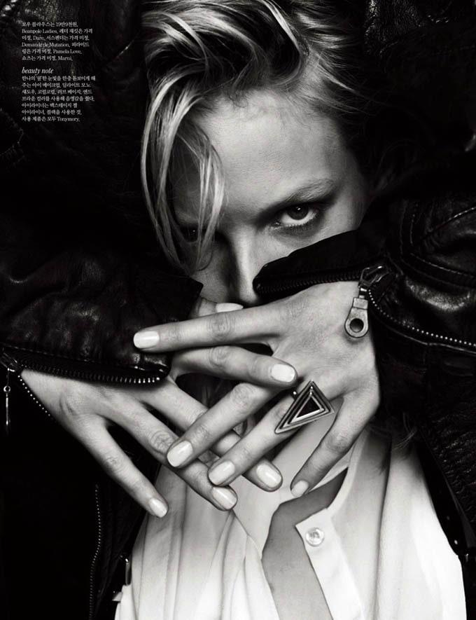 Hanne-Gaby-Odiele-Elle-Korea-March-2013-04