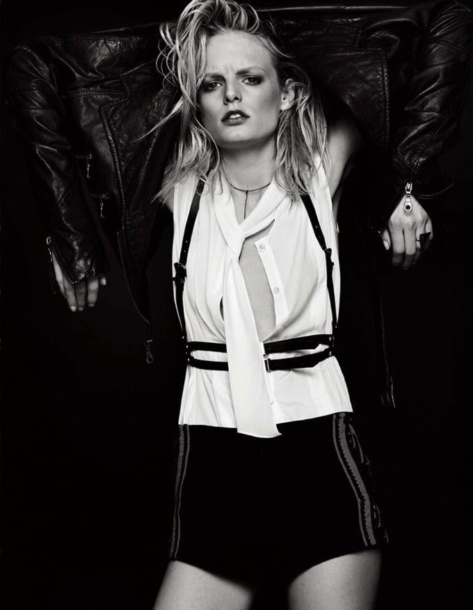 Hanne-Gaby-Odiele-Elle-Korea-March-2013-05