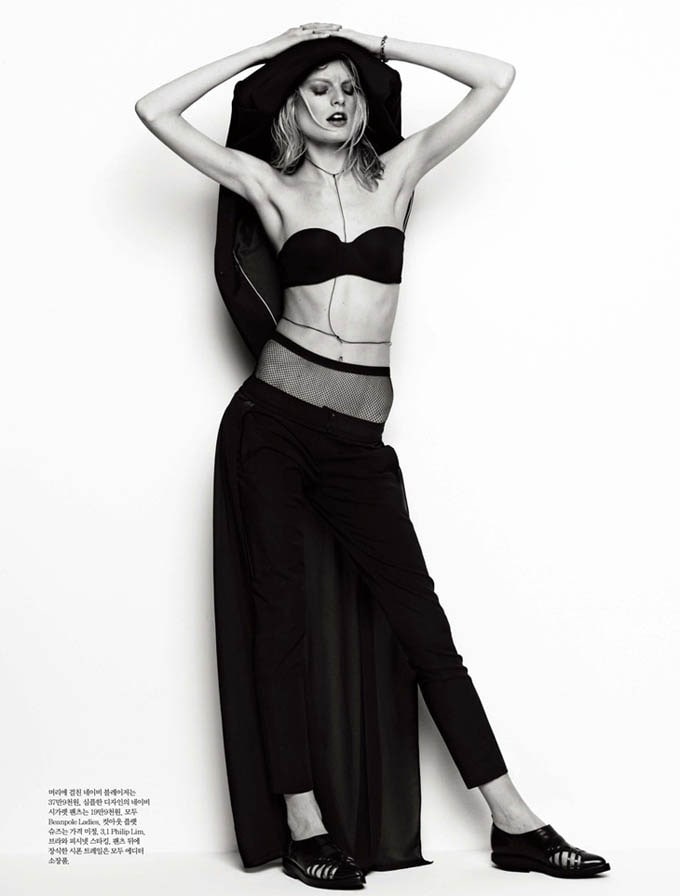 Hanne-Gaby-Odiele-Elle-Korea-March-2013-07