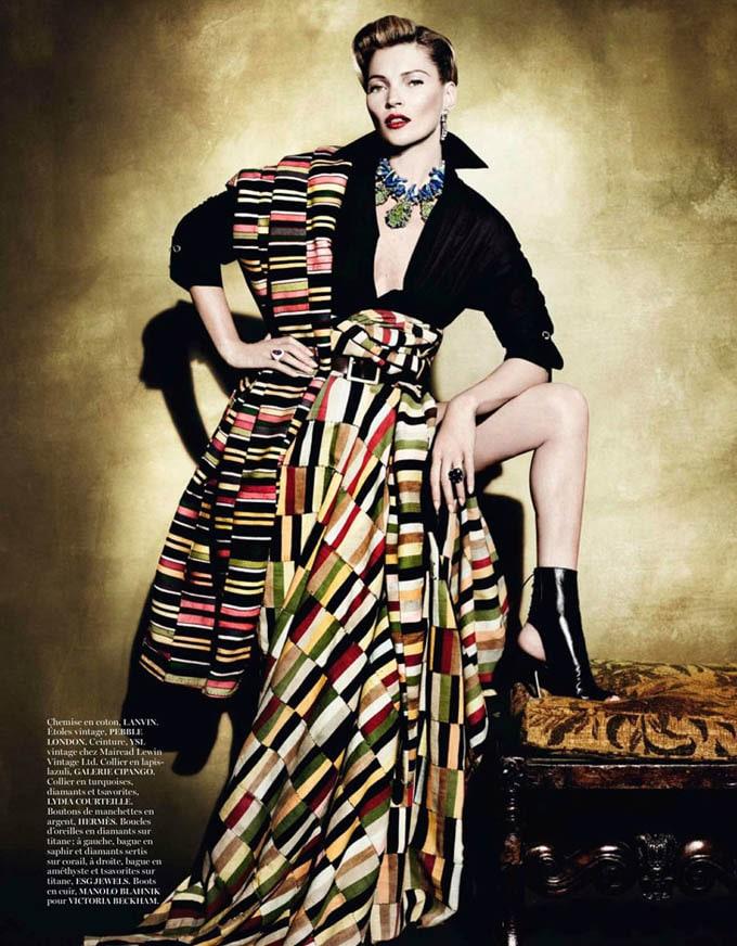 Kate-Moss-Mario-Testino-Vogue-Paris-05