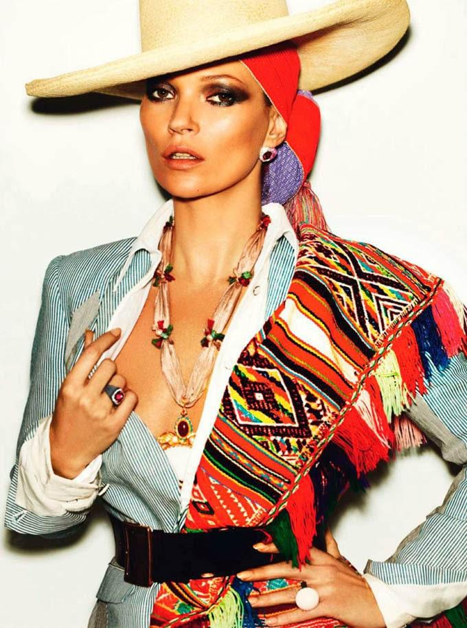 Kate-Moss-Mario-Testino-Vogue-Paris-07
