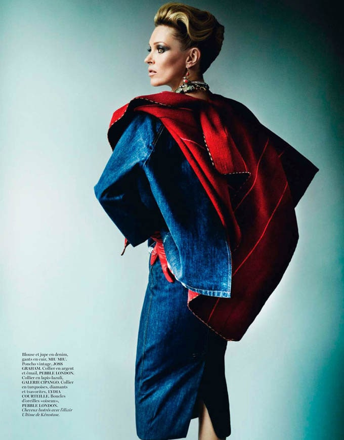 Kate-Moss-Mario-Testino-Vogue-Paris-08