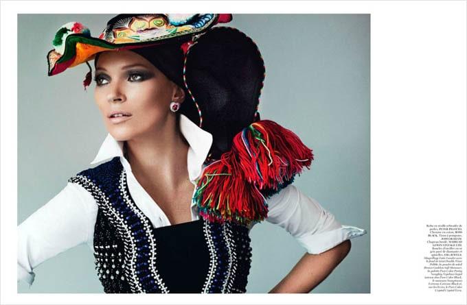 Kate-Moss-Mario-Testino-Vogue-Paris-09