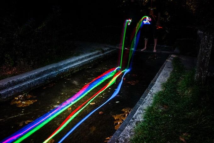 NeonLuminance07
