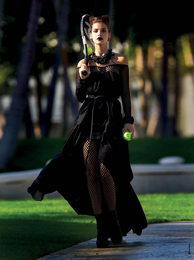 Top-Models-Antidote-Magazine-Hans-Feurer-06