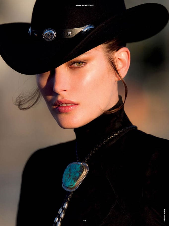 Top-Models-Antidote-Magazine-Hans-Feurer-10