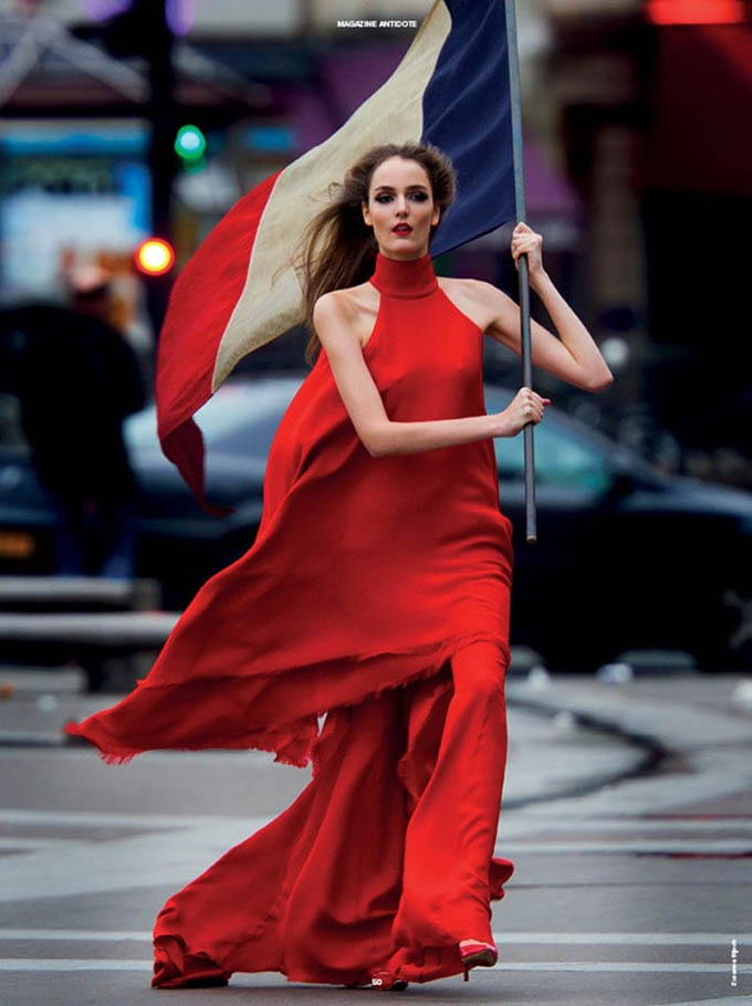 Top-Models-Antidote-Magazine-Hans-Feurer-12
